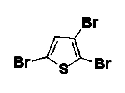 2,3,5-Tribromothiophene