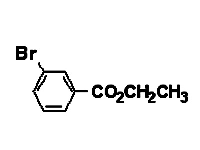 Ethyl 3-bromobenzoate